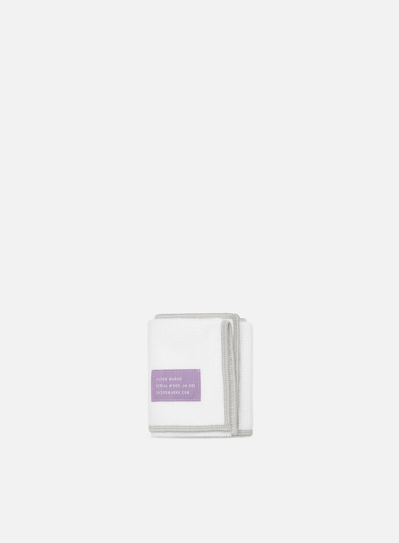 Jason Markk - Premium Microfiber Towel