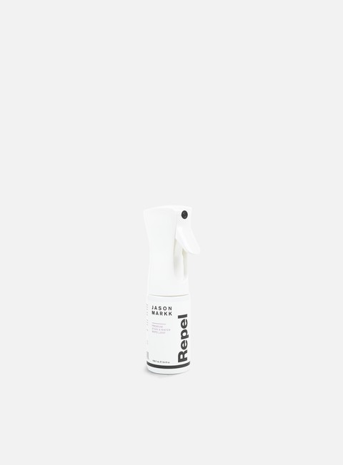 Shoe Care Jason Markk Repel Spray