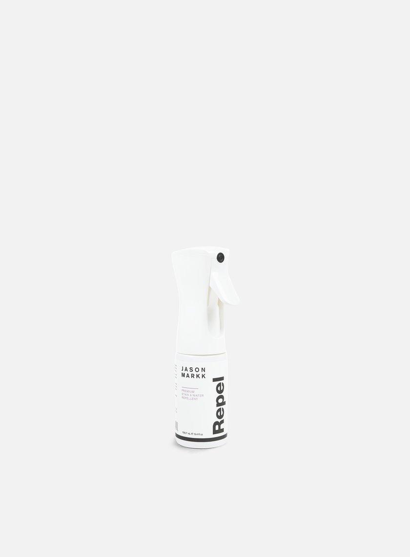 Jason Markk Repel Spray