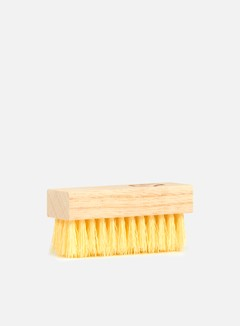 Jason Markk - Standard Shoe Cleaning Brush 1
