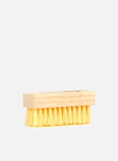 Sneaker Cleaning and Protection Jason Markk Standard Shoe Cleaning Brush