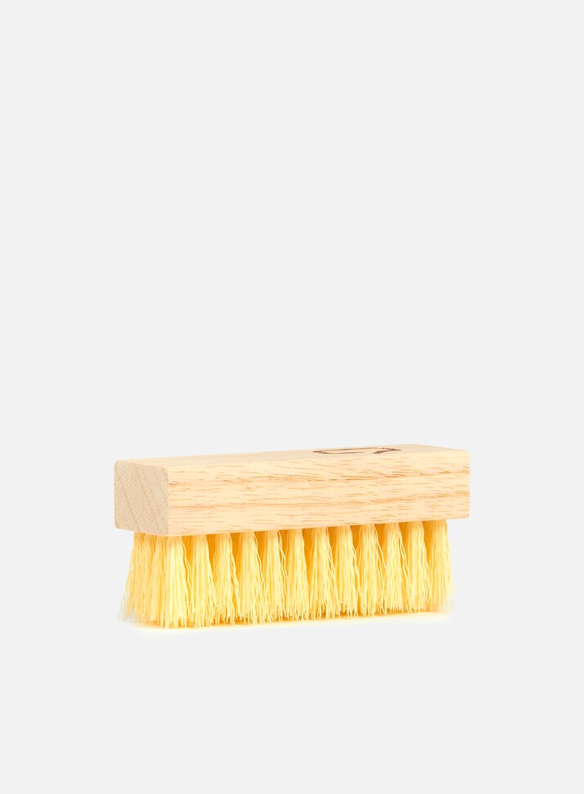 Jason Markk - Standard Shoe Cleaning Brush