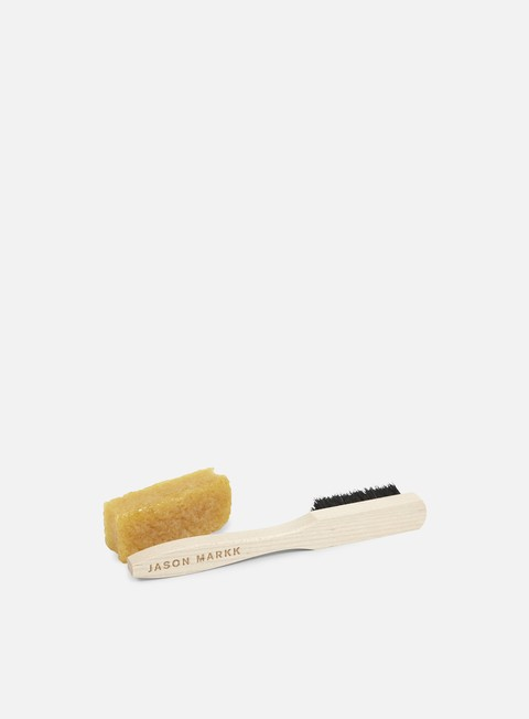 sneakers jason markk suede cleaning kit