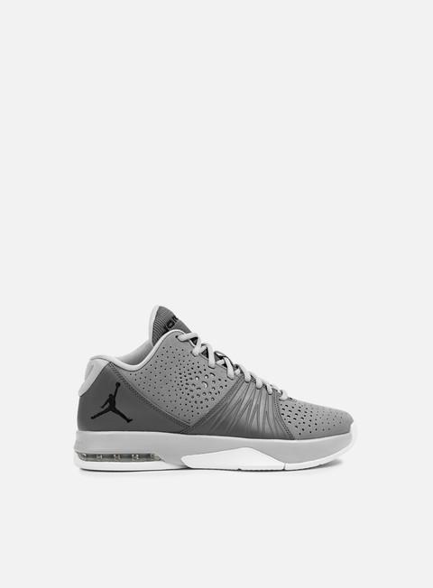 Sneakers Basse Jordan 5 AM