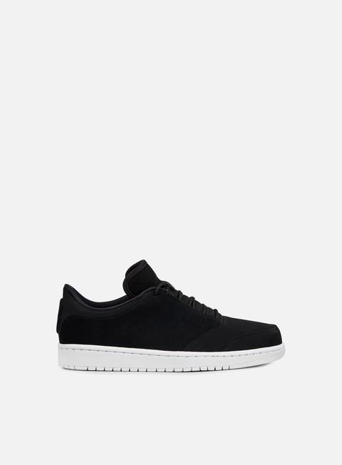Sneakers Basse Jordan Air Jordan 1 Flight 5 Low