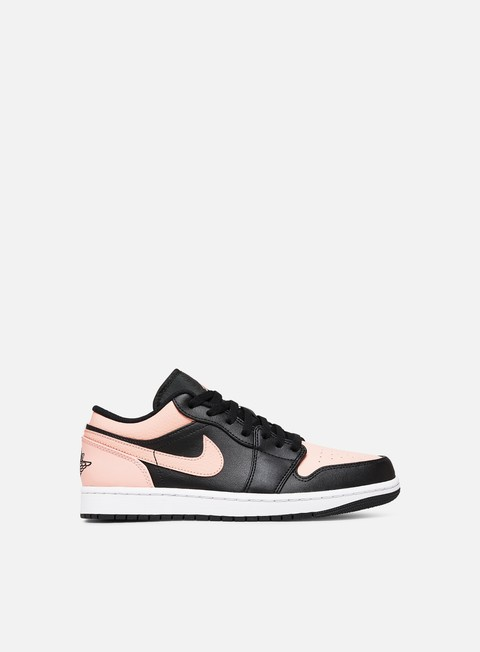 Sneakers Basse Jordan Air Jordan 1 Low
