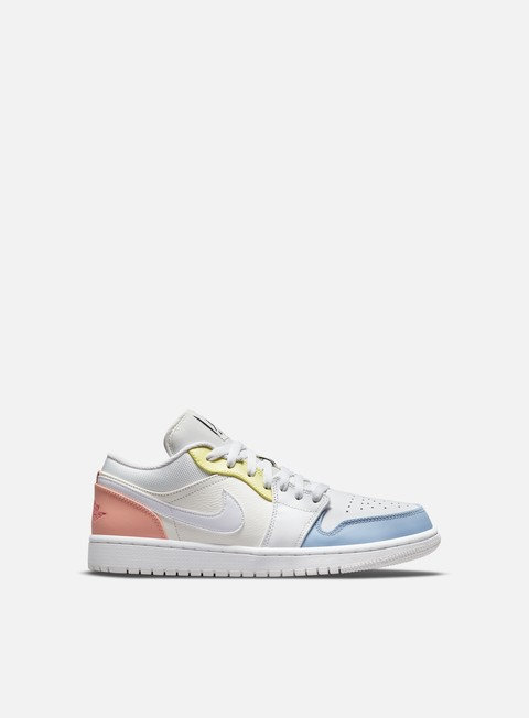Basket Sneakers Jordan Air Jordan 1 Low