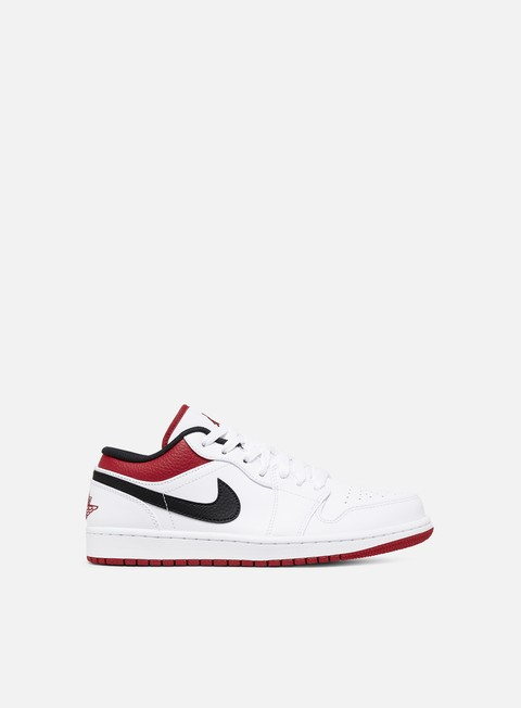 Lifestyle Sneakers Jordan Air Jordan 1 Low