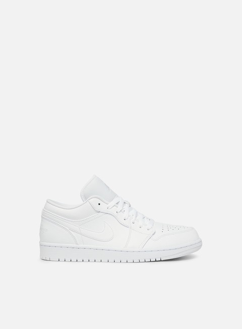 Sneakers da Basket Jordan Air Jordan 1 Low