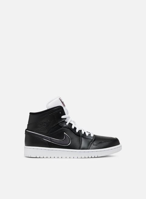 new product 0b46f 9cebc Sneakers Alte Jordan Air Jordan 1 Mid SE