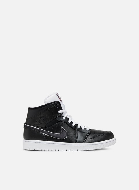 High Sneakers Jordan Air Jordan 1 Mid SE