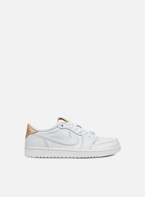 Sneakers Basse Jordan Air Jordan 1 Retro Low OG