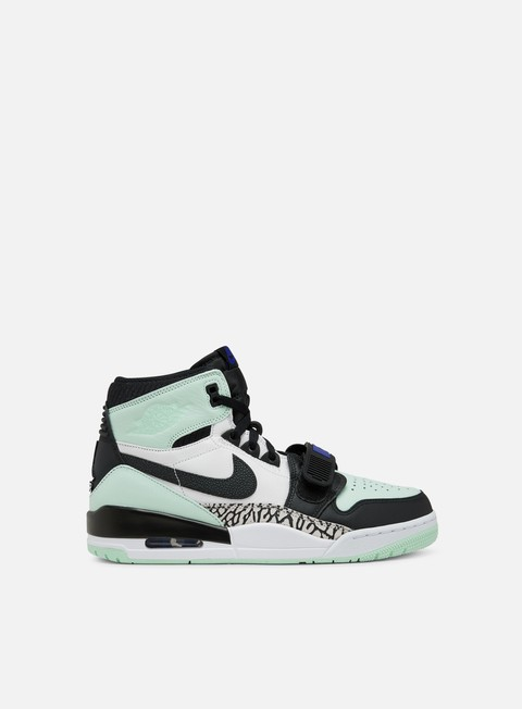 High Sneakers Jordan Air Jordan Legacy 312