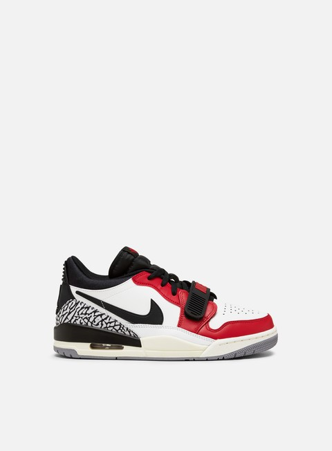 Sneakers Basse Jordan Air Jordan Legacy 312 Low