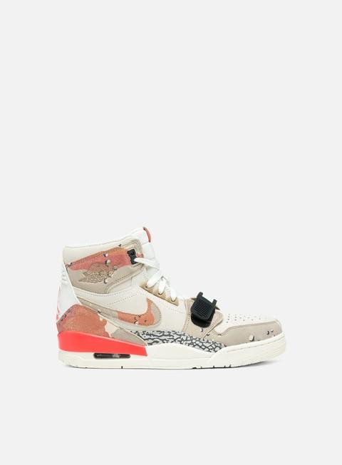 Lifestyle Sneakers Jordan Air Jordan Legacy 312