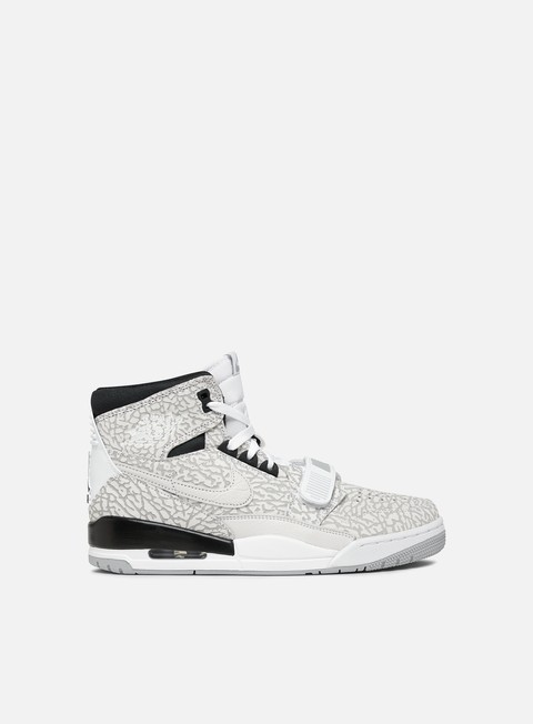 High Sneakers Jordan Air Jordan Legacy 312