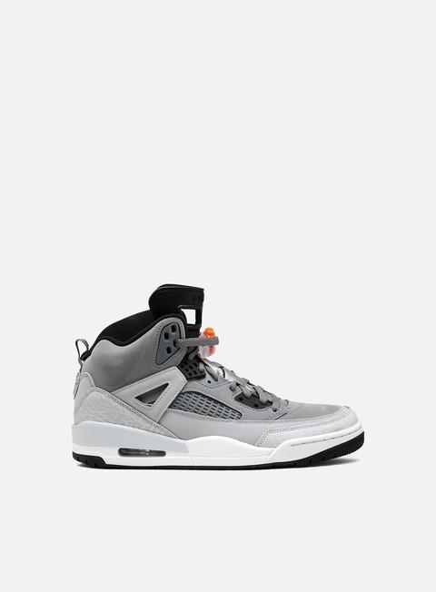 Outlet e Saldi Sneakers Alte Jordan Air Jordan Spizike