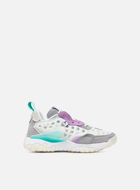 Sneakers Basse Jordan Delta 2