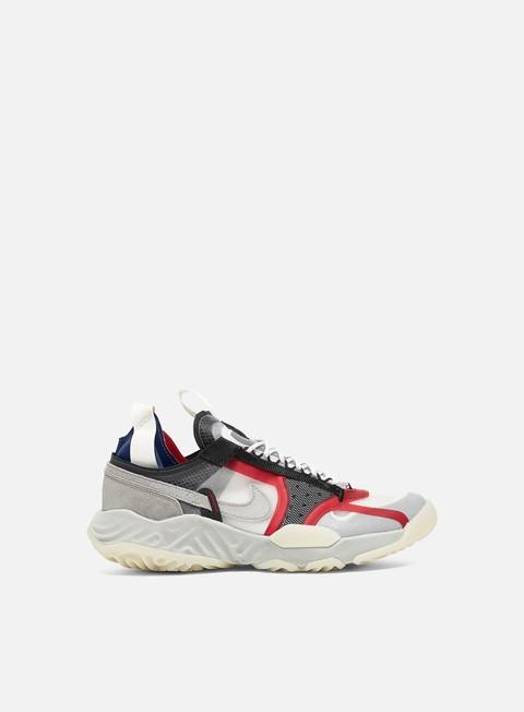 Sneakers Lifestyle Jordan Delta Breathe