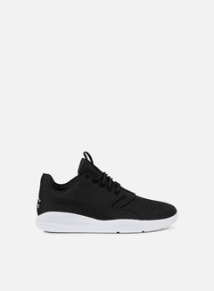 Jordan - Eclipse, Black/White