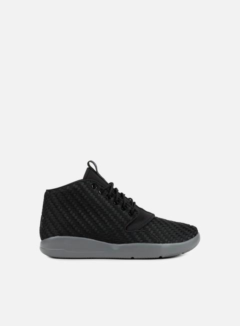 Sneakers Alte Jordan Eclipse Chukka