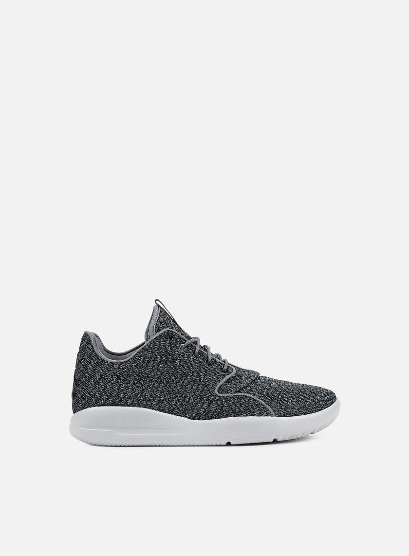 Jordan - Eclipse, Cool Grey/Black/Wolf Grey