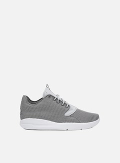 Jordan - Eclipse, Dust/Grey Mist/White