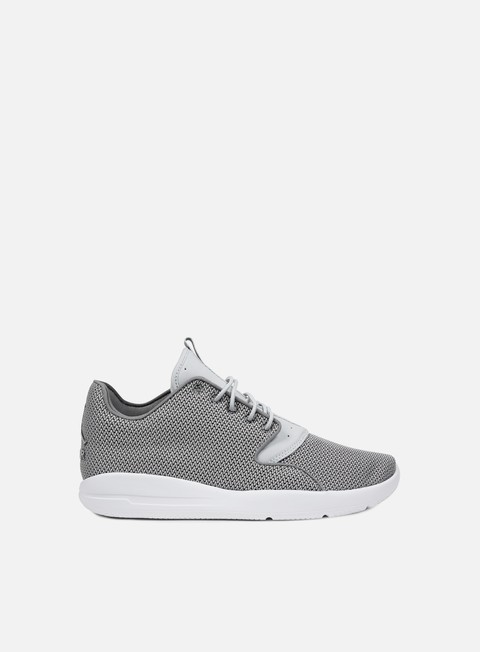 sneakers jordan eclipse dust grey mist white