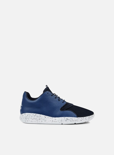 sneakers jordan eclipse french blue white obsidian