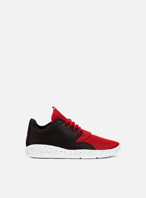 sneakers jordan eclipse gym red gym red black