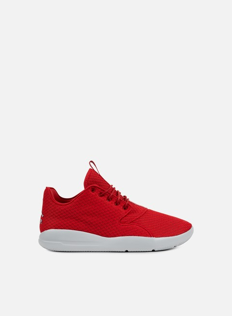 sneakers jordan eclipse gym red wolf grey