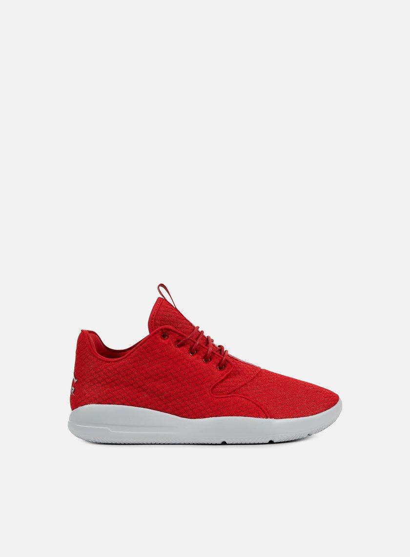 sports shoes 3fbc9 cff5b ... france jordan eclipse 08ae1 c32cb