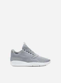 Jordan - Eclipse, Wolf Grey/White