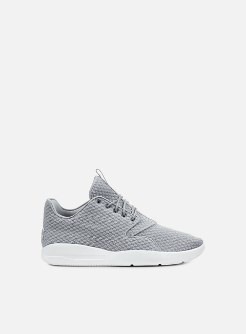 sneakers jordan eclipse wolf grey white