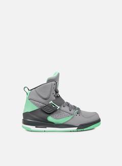 Outlet Sneakers Jordan da Donna | Sconti fino al 70% su Graffitishop