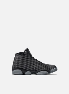 Jordan - Horizon, Black/White