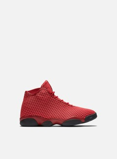 Jordan - Horizon, Gym Red/White/Infrared23
