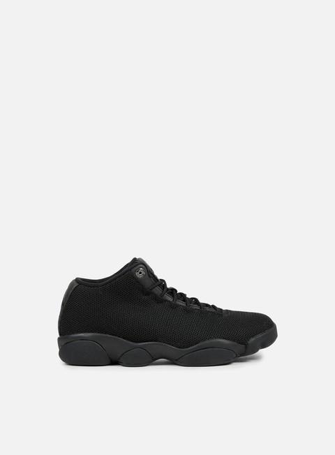 Sneakers Basse Jordan Horizon Low