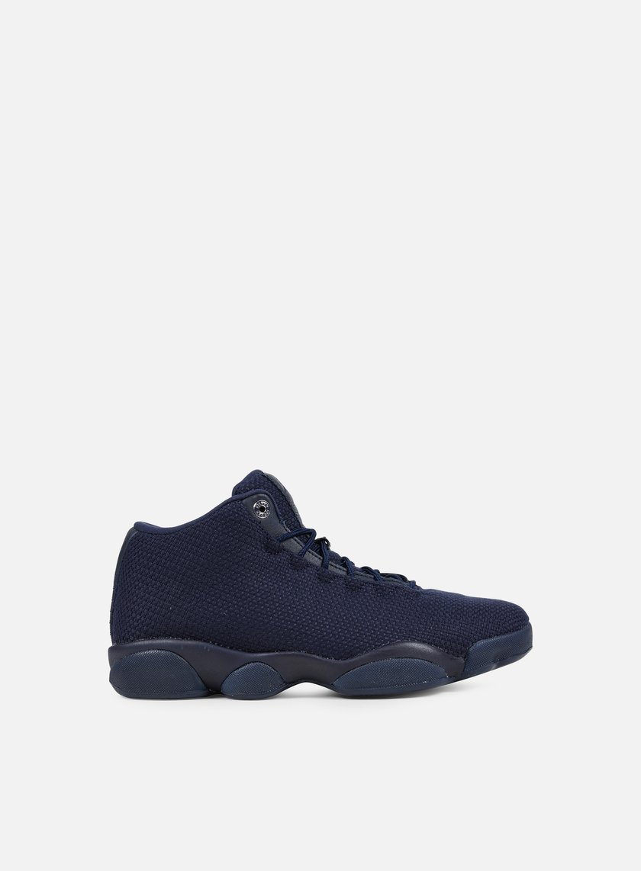4a8a3158571749 JORDAN Horizon Low € 70 High Sneakers