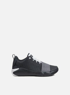Jordan - Jordan 23 Breakout, Anthracite/Anthracite/White