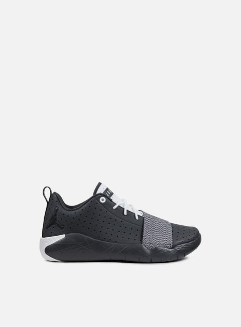 Outlet e Saldi Sneakers Basse Jordan Jordan 23 Breakout