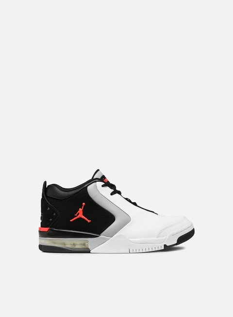 Sneakers Basse Jordan Jordan Big Fund
