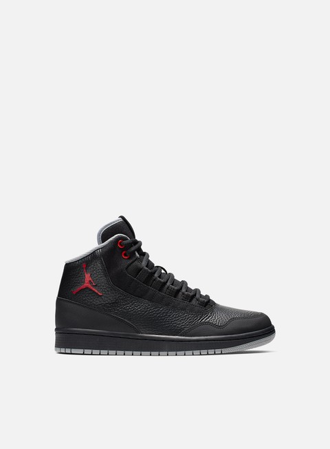Sneakers Alte Jordan Jordan Executive