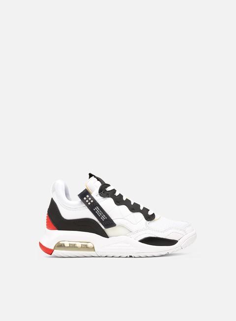 Low sneakers Jordan MA2