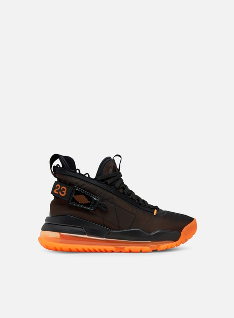 High Sneakers Jordan Proto-Max 720