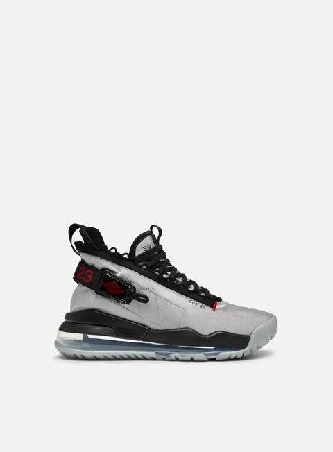 Sneakers da Basket Jordan Proto-Max 720