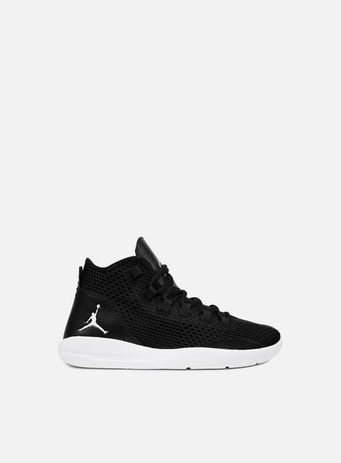 Sneakers alte Jordan Reveal