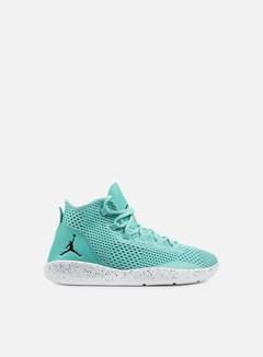 Jordan - Reveal, Hyper Turquoise/Black/Hyper Jade