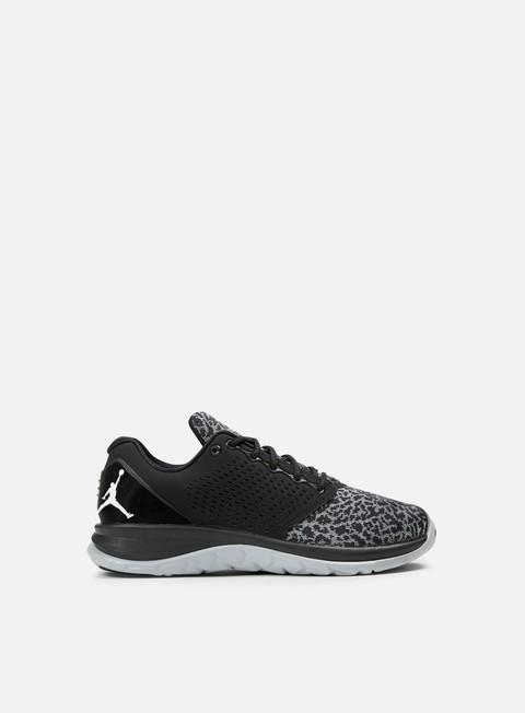 Low Sneakers Jordan Trainer ST