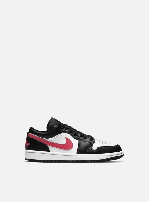 Sneakers Basse Jordan WMNS Air Jordan 1 Low